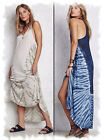 Free People Dresses Size M for Women