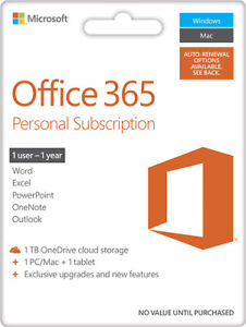 Selling original Microsoft Office2016 Latest  Software All kind