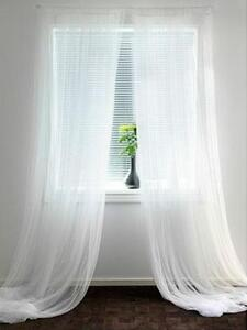 tende moderne ikea : Wedding Drapes eBay