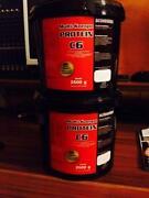 Eiweiss Protein 5kg