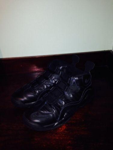 chris webber shoes ebay