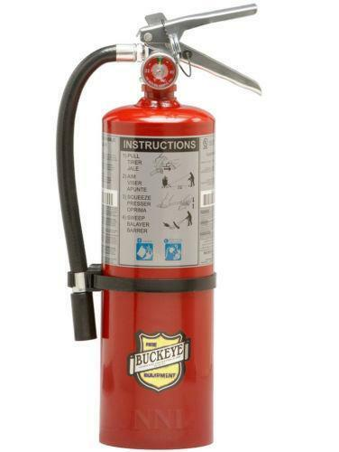 Fire Extinguisher Box   eBay