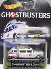 Hot Wheels Retro Entertainment Diecast Ambulances