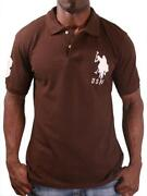US Polo Assn Shirt Men