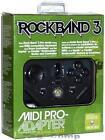 MIDI Pro Adapter