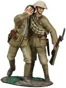 WW1 Toy Soldiers
