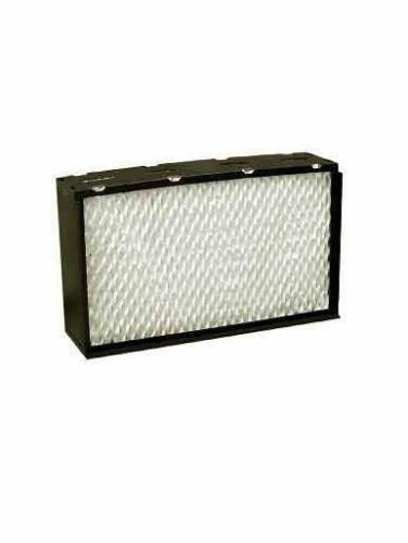 No Filter Humidifier Lookup Beforebuying