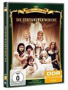 Defa Märchen DVD