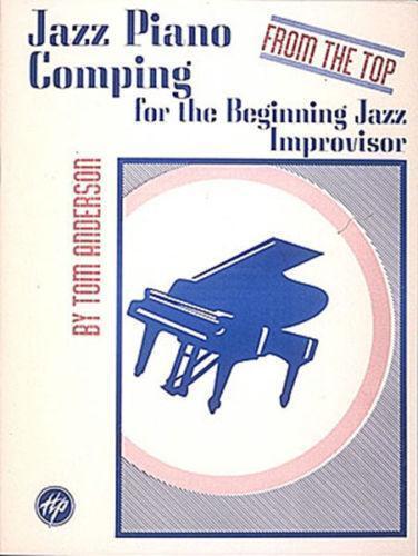 Beginner Piano Lesson Books Ebay
