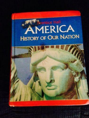 american history textbook - 376×500