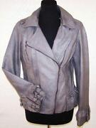 Per Una Leather Jacket