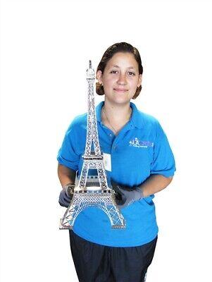Eiffel Tower Centerpieces (*New* 20