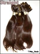 Remy Hair Weave