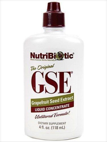 how to eat grapefruit seeds