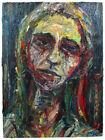 US Oil Famous Paintings/Painters Art Paintings