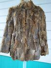Ann Taylor Fur Clothing for Women