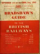 Bradshaws Guide
