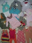 Wholesale Joblot Baby Clothes