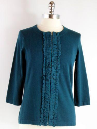 Knit Sweater Womens