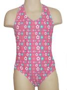 Swimming Costume 6-7