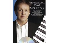Piano/keyboard lessons for all ages. learn your fav pop songs