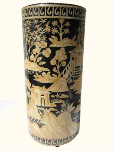 Chinese Umbrella Stand Ebay