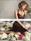 Handmade & Formal Dresses for Bridesmaids