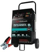 40 Amp Battery Charger