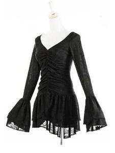 5098fadb8 Punk Clothing | eBay