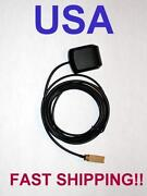 Chrysler GPS Antenna