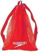 Speedo Bag