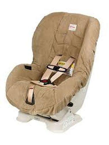 Britax Roundabout Car Safety Seats