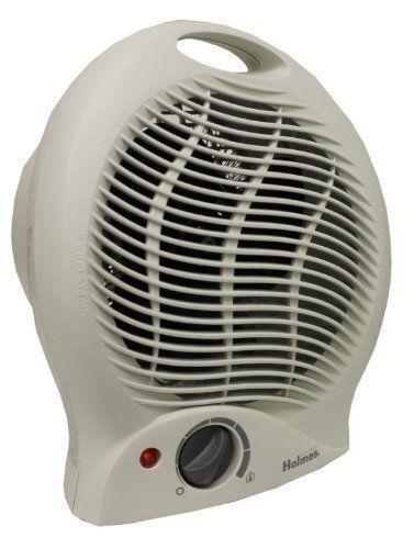 Electric Heater Thermostat Ebay