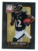 Jacoby Jones