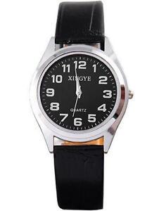 68f802e54f2ad Men s Watches for sale