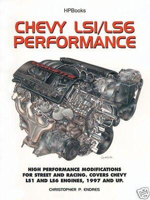 Gm -Chevrolet   -