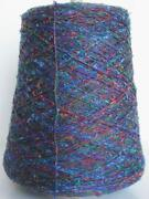 Cotton Weaving Yarn