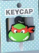 Key Cap Covers