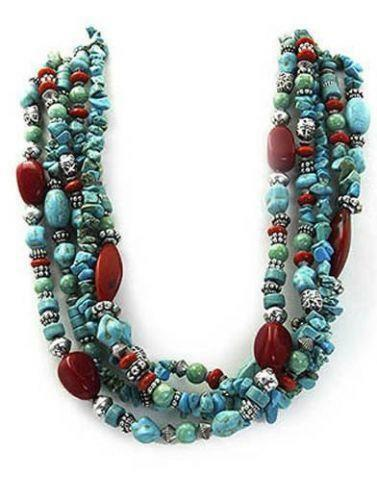 Natural Stone Jewelry : Natural stone jewelry ebay