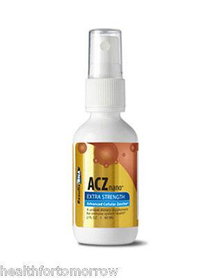 Results Rna Acz Nano Advanced Cellular Zeolite 2 Oz