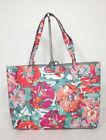 Designer-Handtaschen GUESS Damentaschen