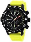 Timex Timex Intelligent Quartz Wristwatches