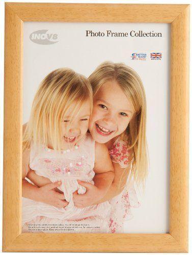 photo frame 8 x 12 inch ebay. Black Bedroom Furniture Sets. Home Design Ideas