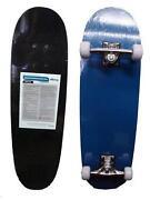 Beginner Skateboard