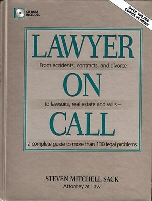 Lawyer On Call  From Accidents  Contracts  And Divorce To Lawsuits  Real Estate