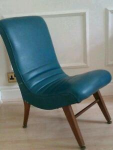 Retro Chair EBay