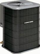 3 Ton Condenser R22