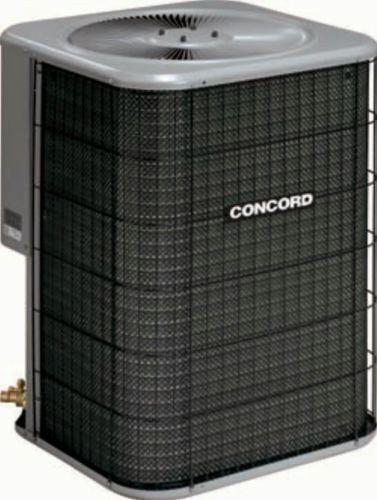3 5 Ton Ac Unit >> 3 Ton Condenser R22 | eBay