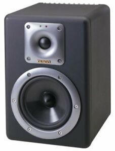 TAPCO S5 Studio Monitors