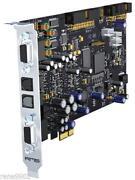 RME PCI